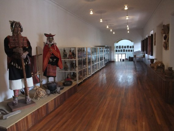 Museo Colonial Charcas10