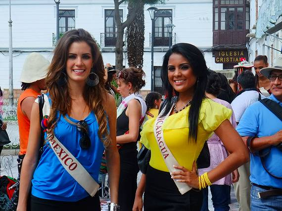 Miss_Mexico_y_anicaragua2.jpg