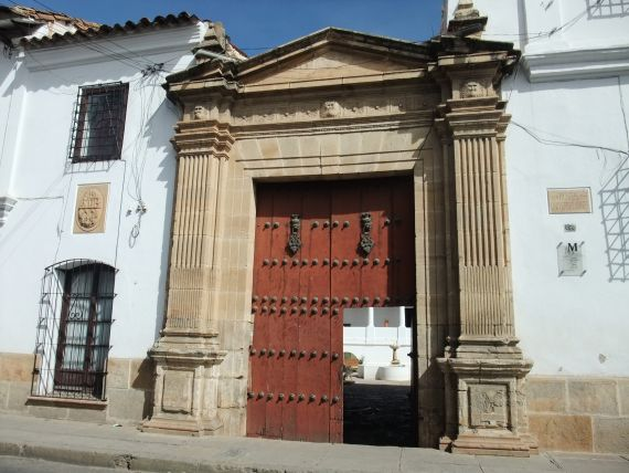 Museo_Colonial_Charcas01.jpg