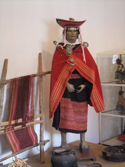 Museo_Colonial_Charcas04.jpg